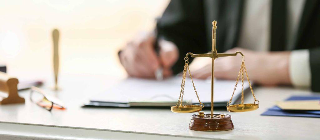 Bundesgerichtshof zur unerlaubten Rechtsberatung einer Architektin