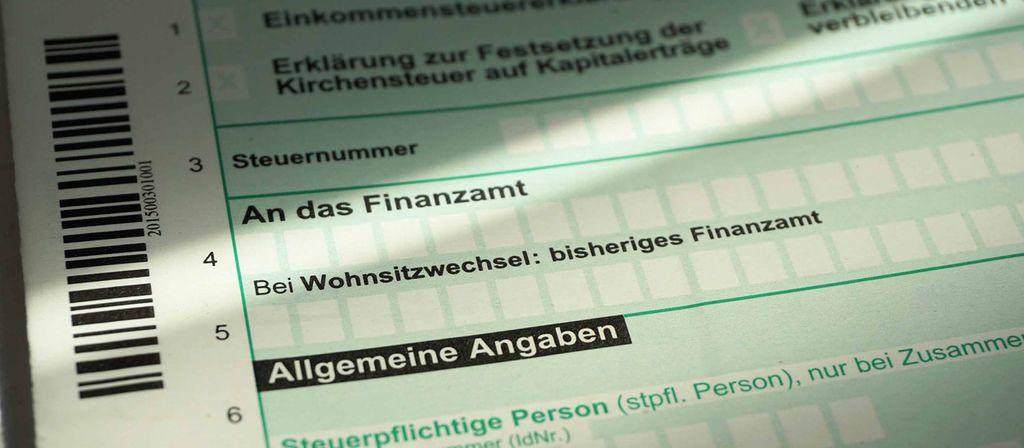Widerruf der Apothekenbetriebserlaubnis wegen Steuerhinterziehung