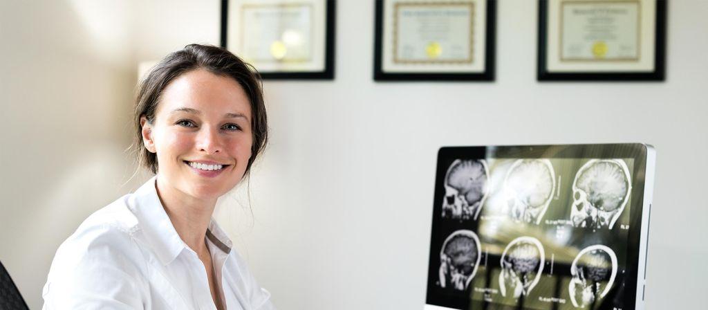 med.iatori - Deutsche Schiedsstelle im Medizinrecht